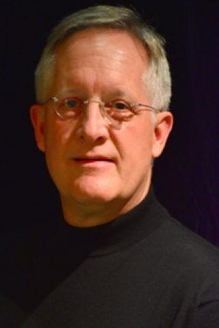 Dr. Benjamin Harlan