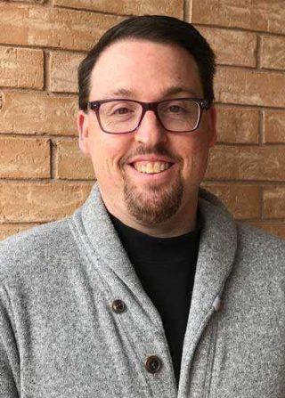 Kris Knippa