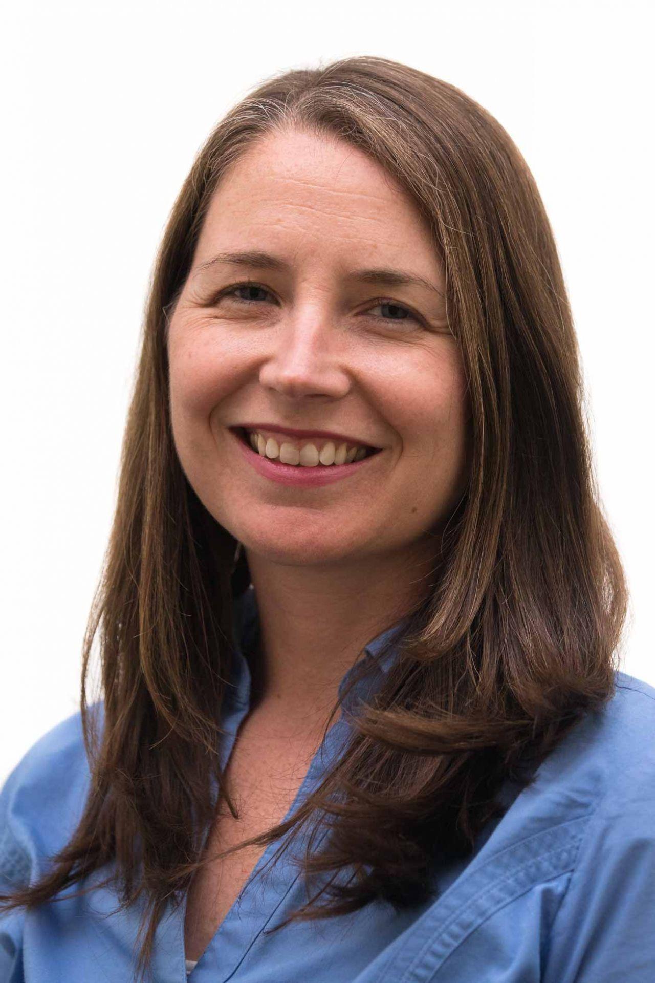 Tammy Tijerina