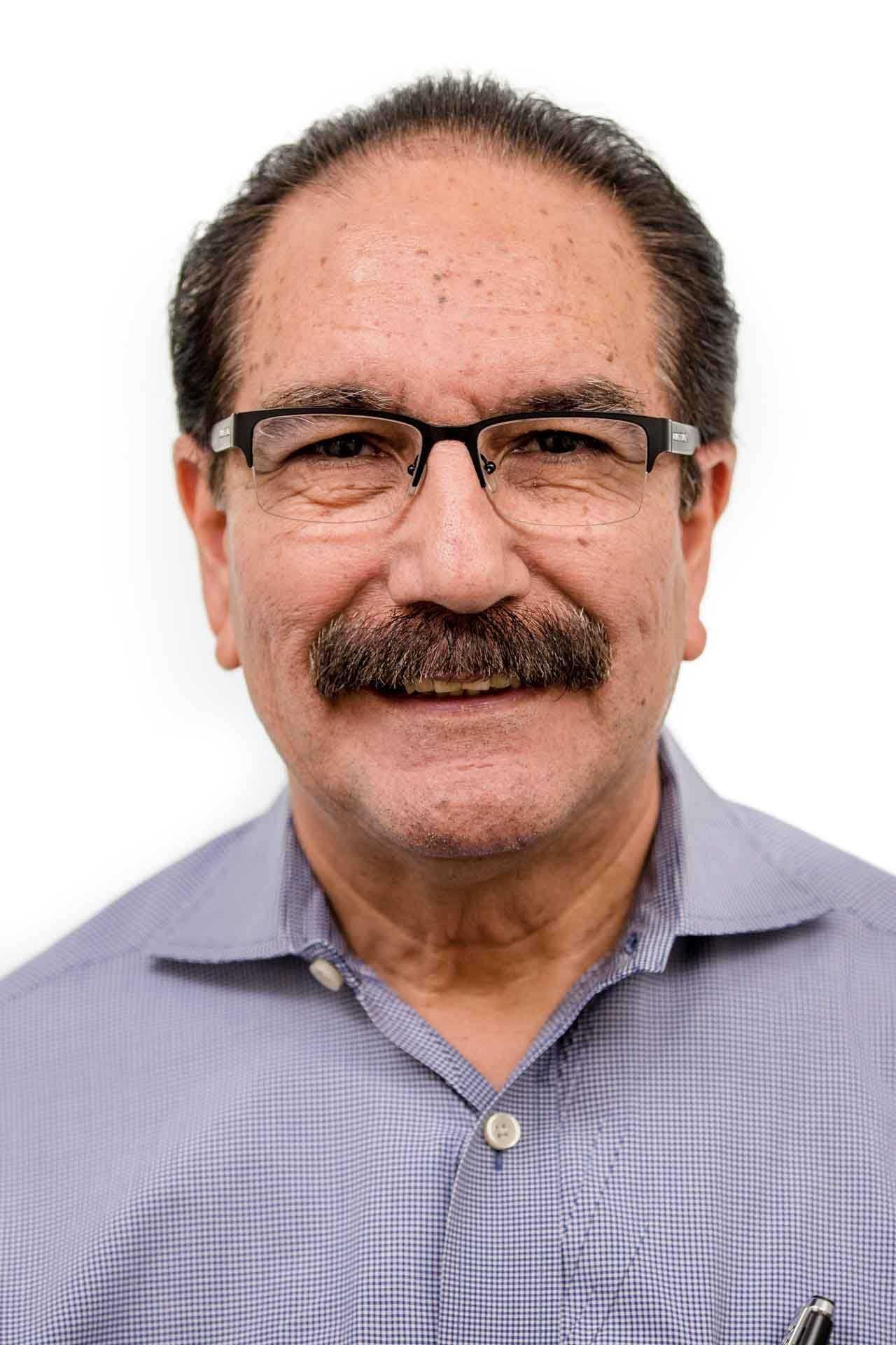 Mario Enriquez