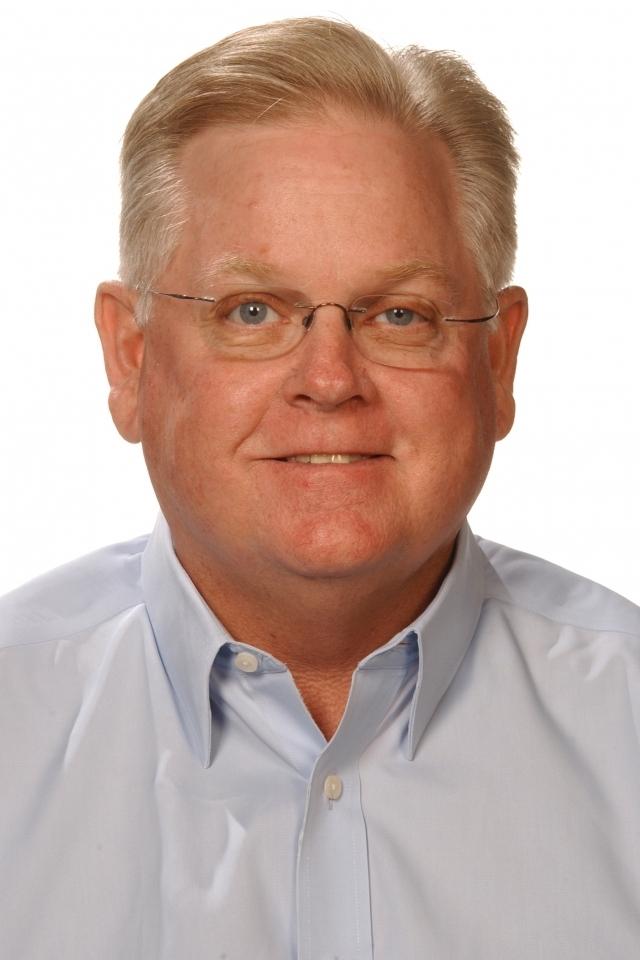 Chris Liebrum