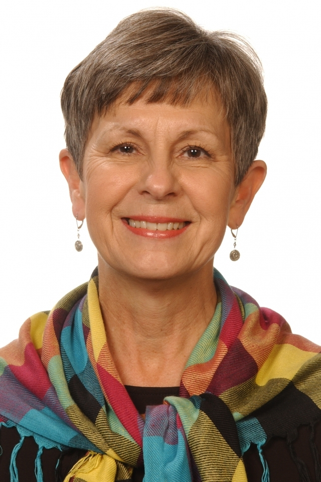 Deby Miller