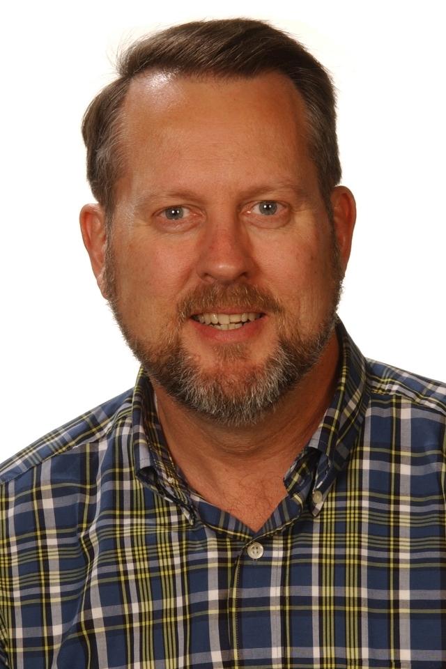 Eric Whitmore