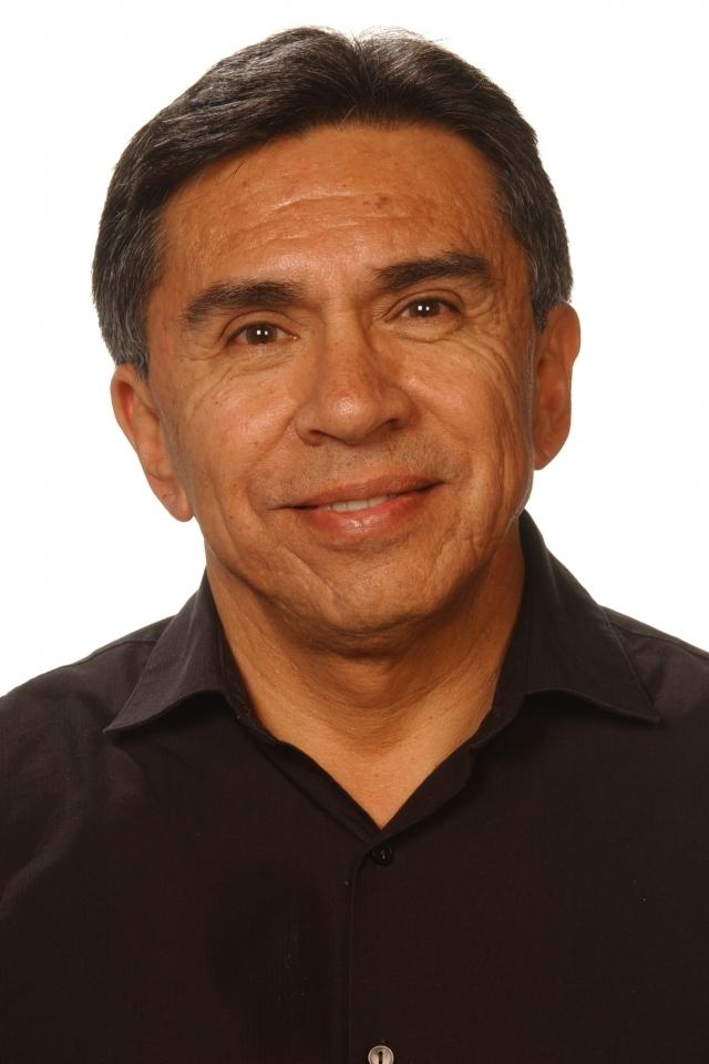 Josue Valerio