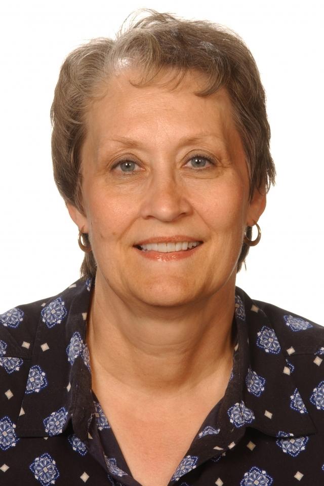 Lalynda Hawkins