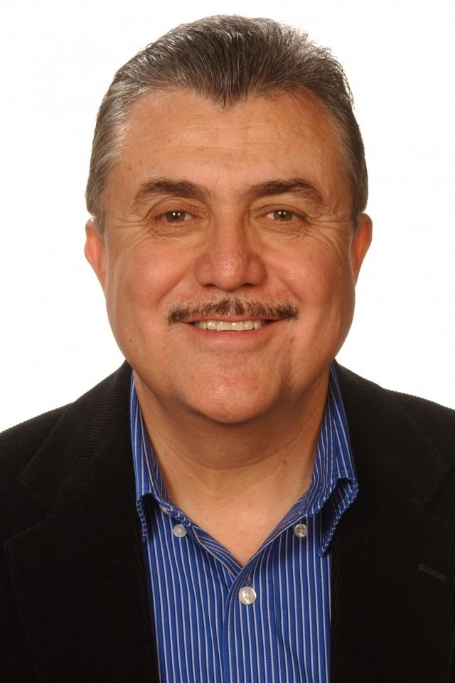 Mario Alberto Gonzalez