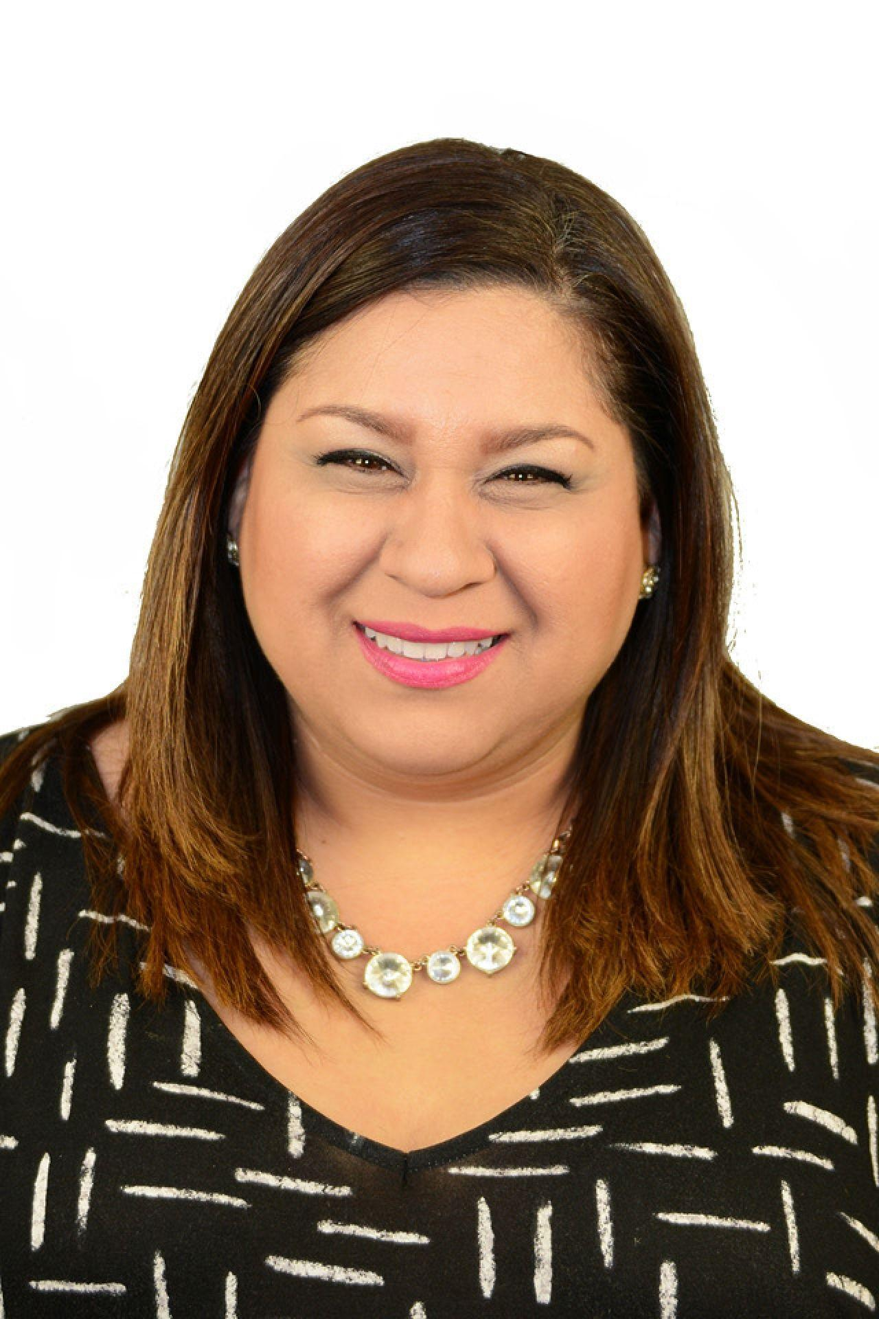 Maritza Solano
