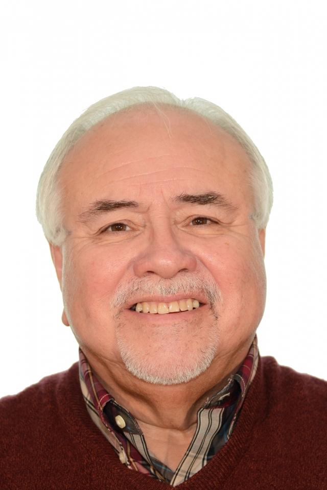 Robert Cuellar