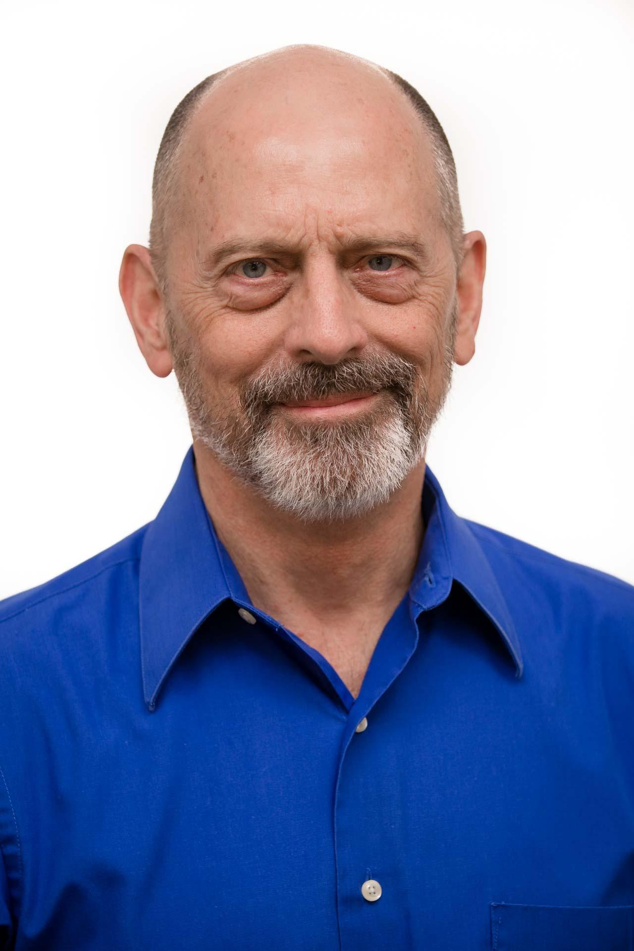 Ken Hunnicutt
