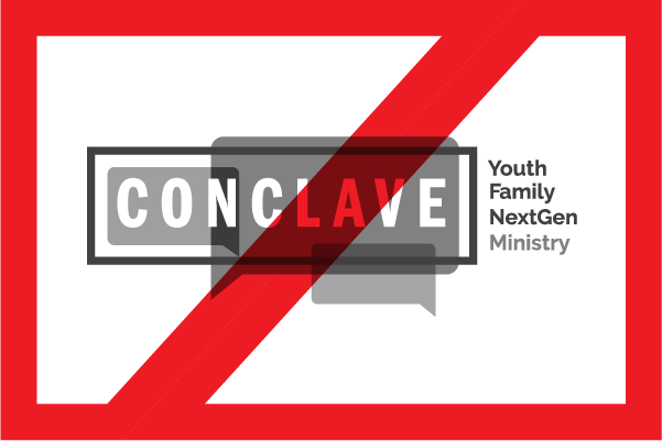Conclave NextGen