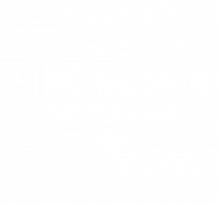 Singing Men of Texas